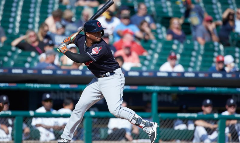 2018 Prospects: Cleveland Indians Top 10 Prospects