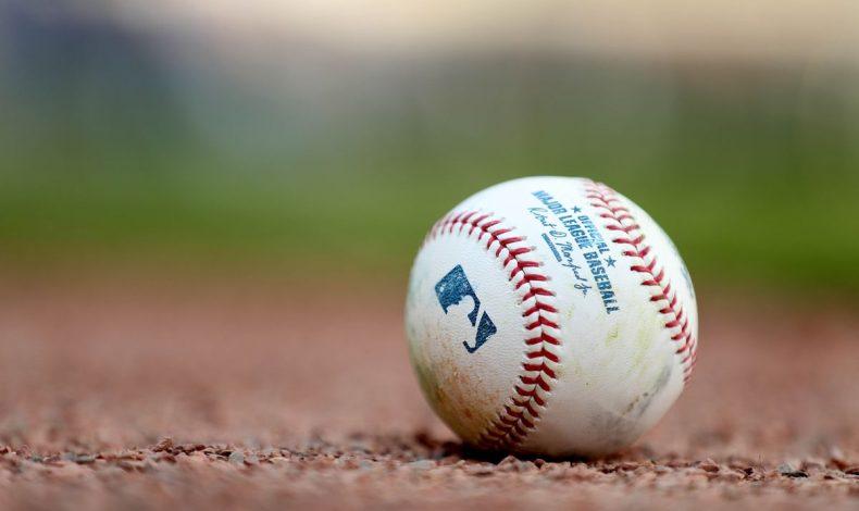 home baseball prospectus