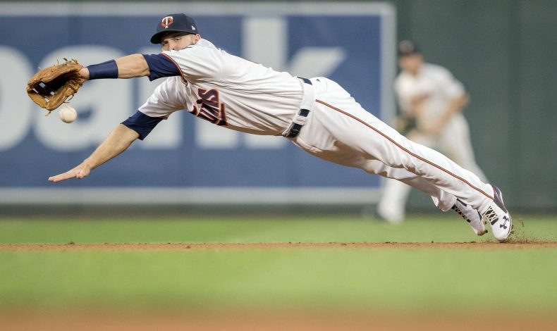 Transaction Analysis: Better Late Than Never For Dodgers and Dozier