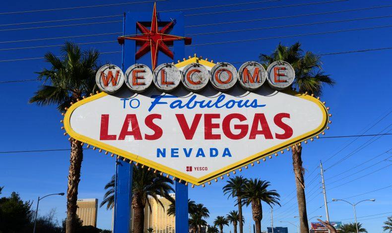 Banjo Hitter: PECOTA vs. Vegas
