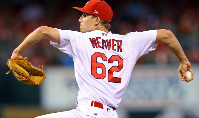 Fantasy Players To Avoid: Starting Pitchers