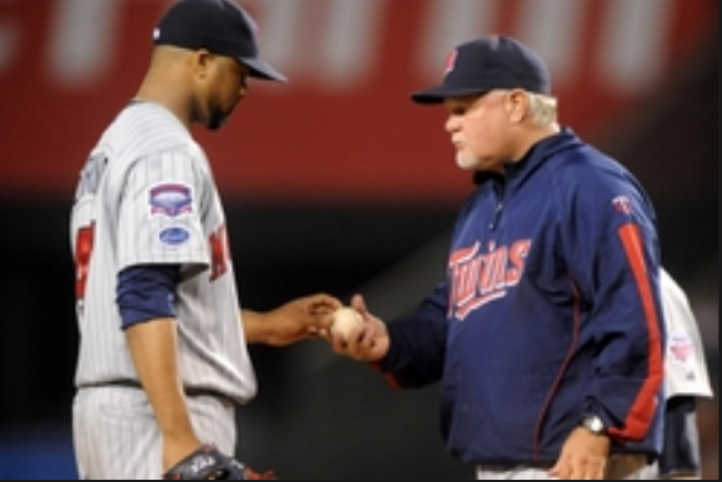 Transaction Analysis: Liriano Joins Gardenhire for Tigers
