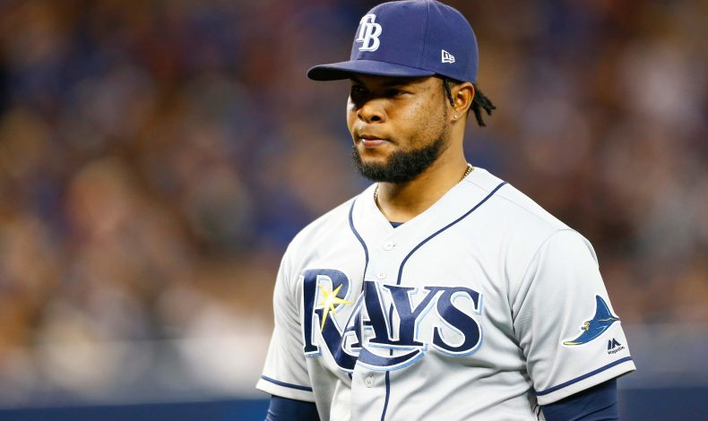 Fantasy Players To Avoid: Relief Pitchers