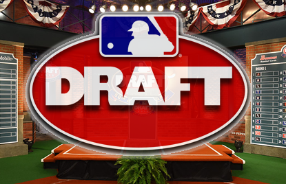 BP On Draft: The Race to be 1-1
