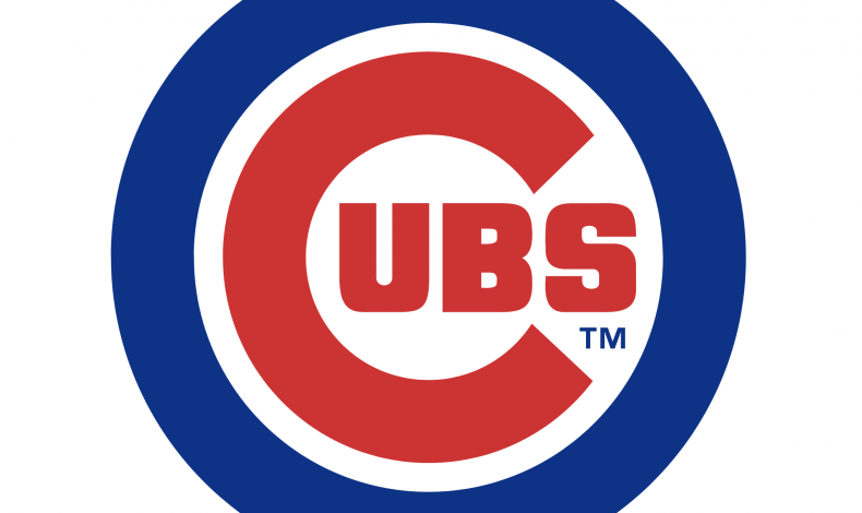 What You Need To Know: Cubs Escape From D.C.