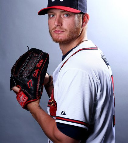 Transaction Analysis: Remember Shelby Miller?