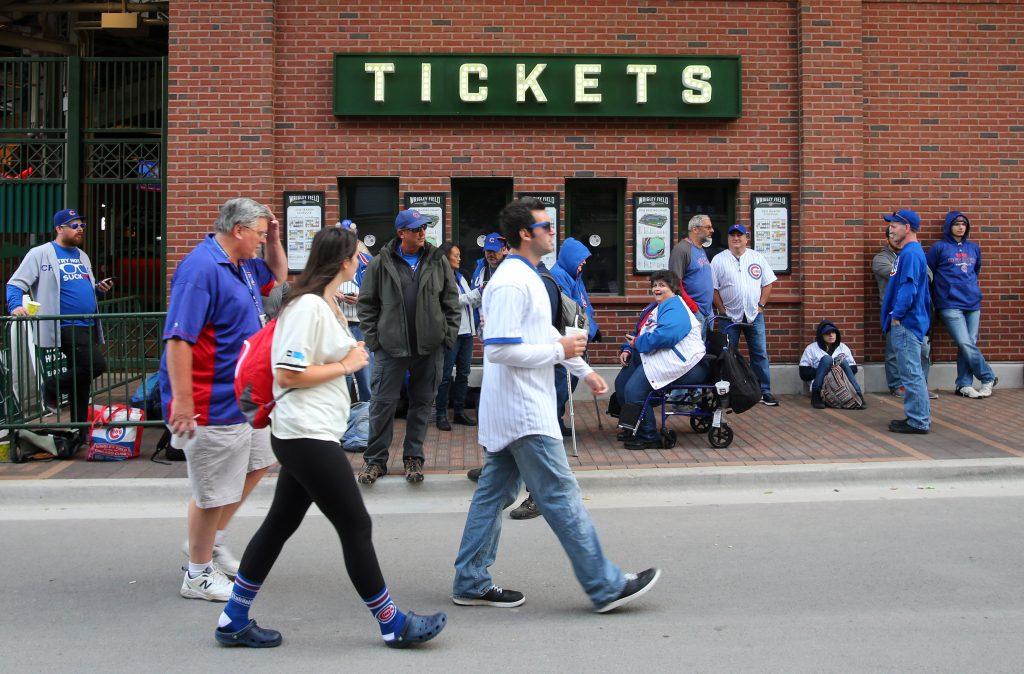 Cubs-tickets-1024x674