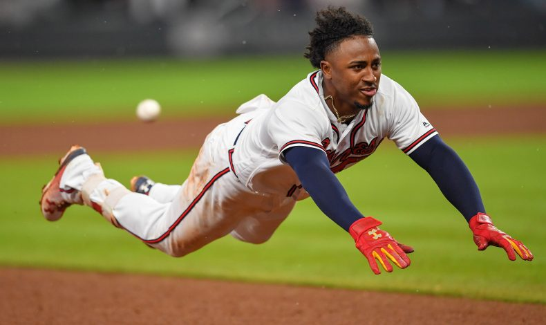Fantasy Players To Avoid: Second Base