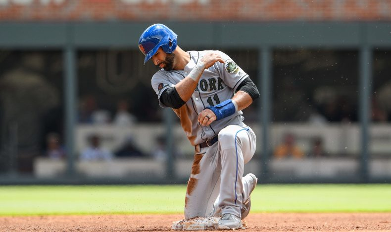 Transaction Analysis: Bautista's Fifth