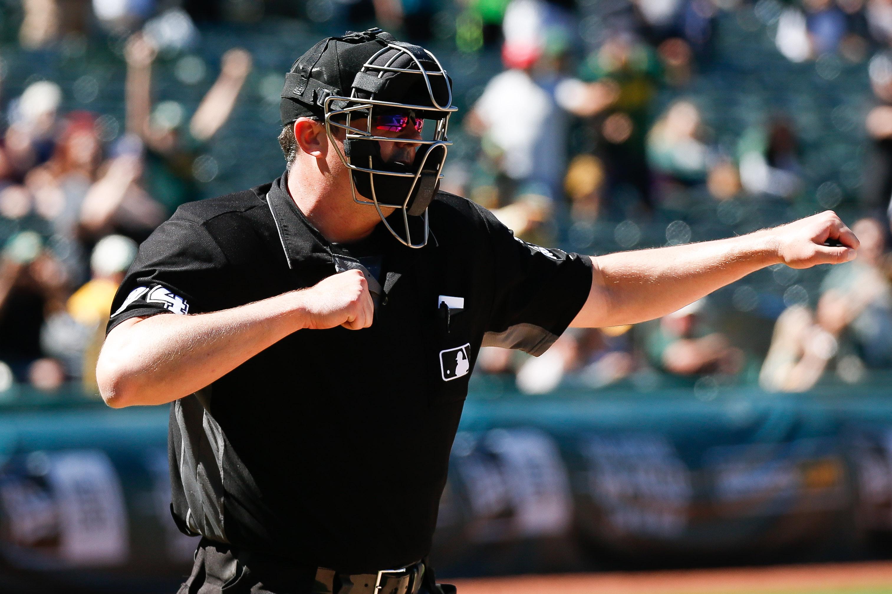 Fantasy Freestyle: The Strikeout Spike That Isn't - Baseball Prospectus