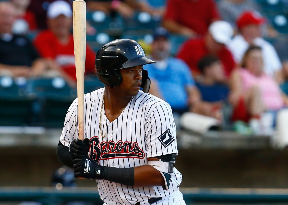 2019 Prospects: Chicago White Sox Top 10 Prospects