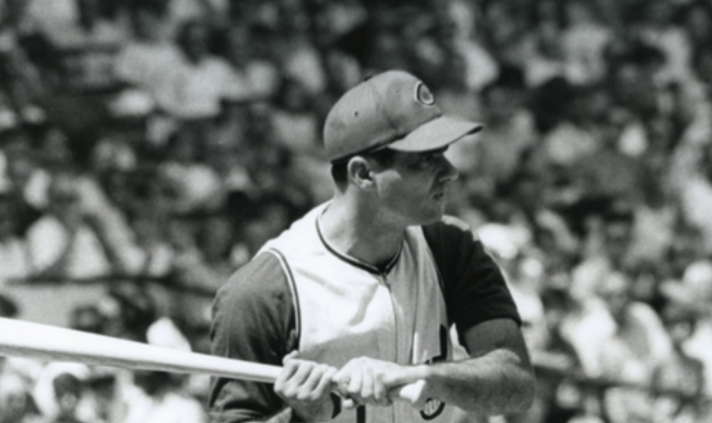 The Year of the Pitcher: Baseball 50 Years Ago (August 26, 1968)
