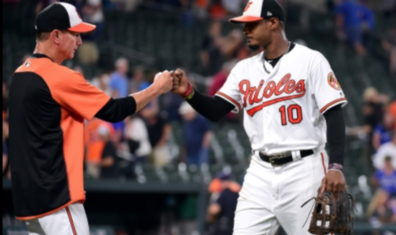 What You Need To Know: Orioles Are No 2003 Tigers
