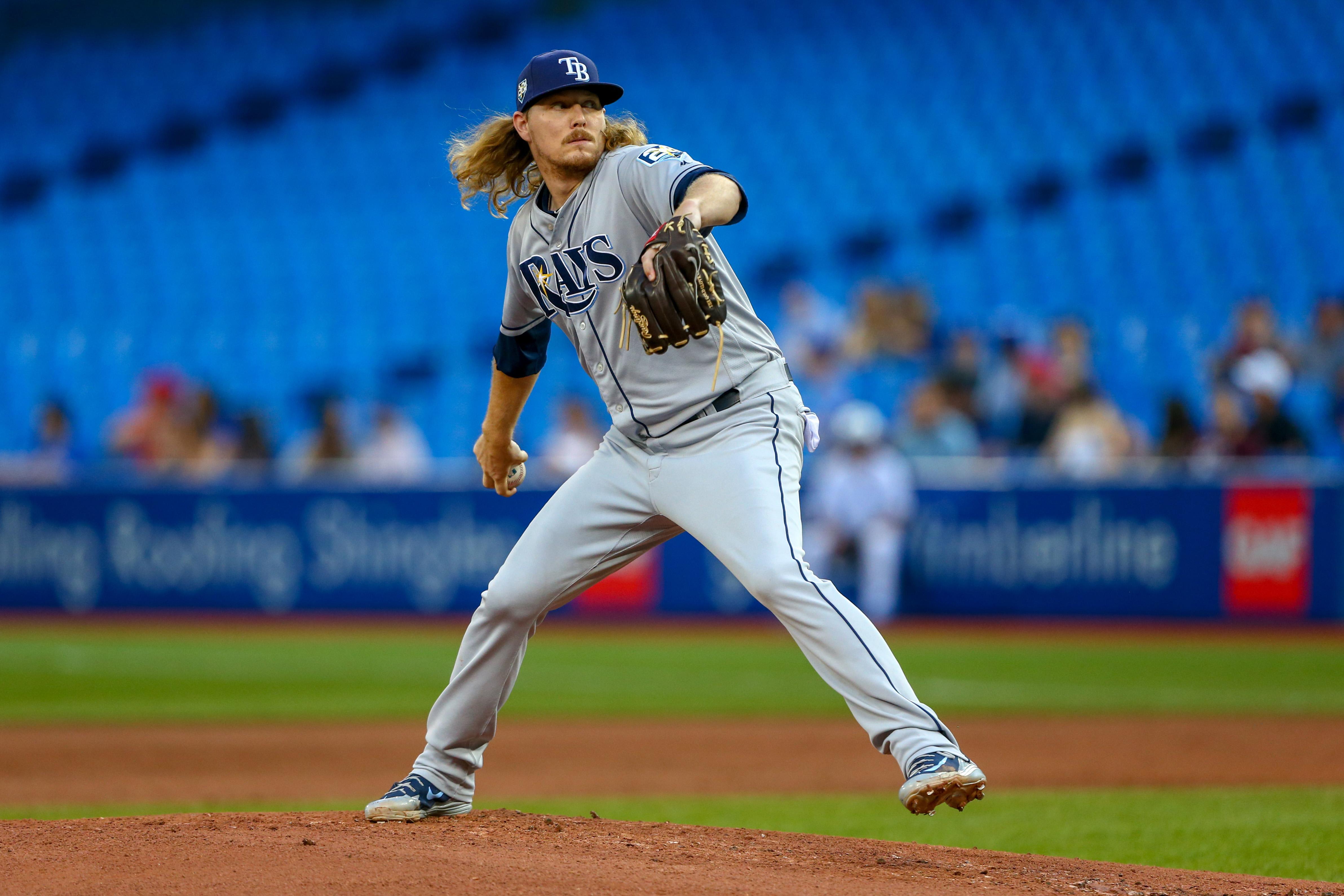 10 life lessons learned from baseball pro baseball insider - HD4768×3179