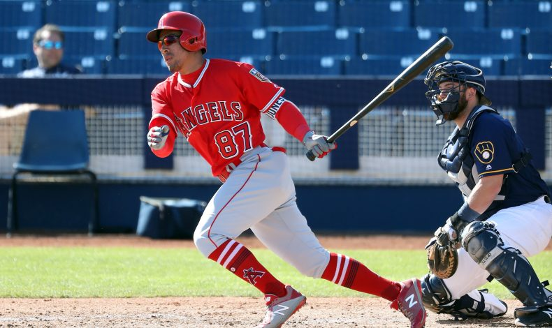AFL Preview: Mesa Solar Sox