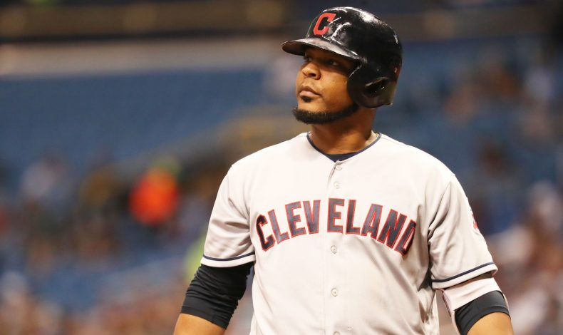 Fantasy Players To Avoid: First Base/DH