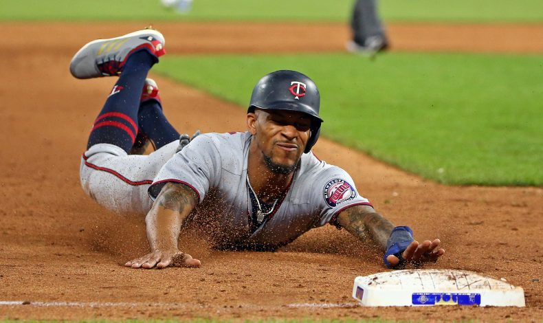 Fantasy Table for Two 2020: Minnesota Twins