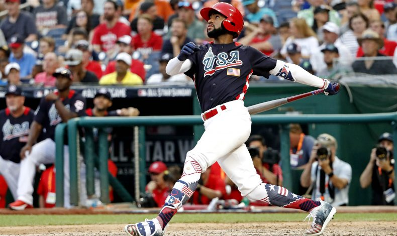 2020 Prospects: Los Angeles Angels Top 10 Prospects