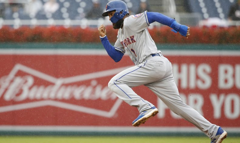 Tale of the Tape 2020: Amed Rosario vs. Elvis Andrus