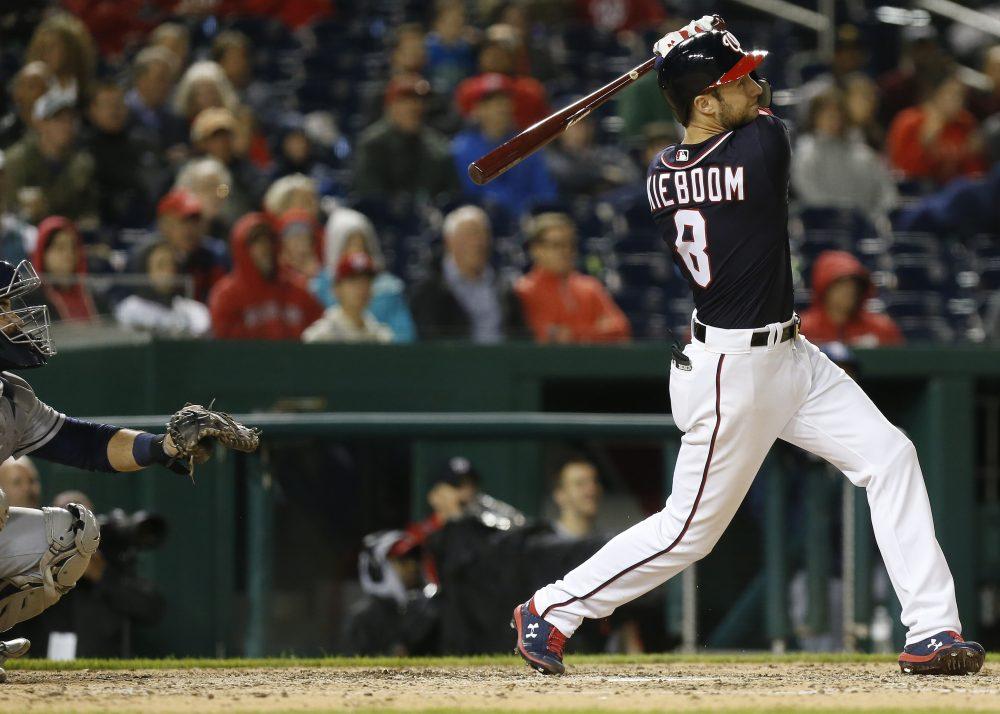 Faab Review 2019 Week 5 Baseball Prospectusbaseball