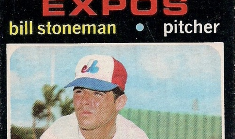 The Summer of '69: Baseball 50 Years Ago (April 15, 1969)
