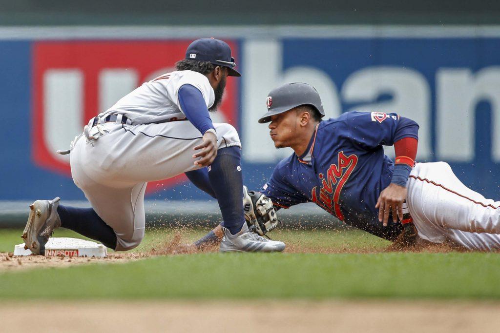 Early ADP Analysis 2020: Shortstop - Baseball Prospectus