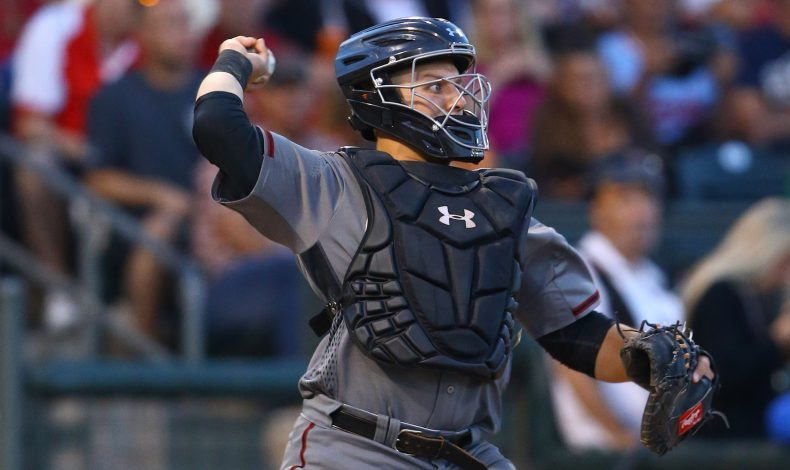 Fantasy Freestyle: Dynasty Catchers Who Will Benefit From Robot Umps