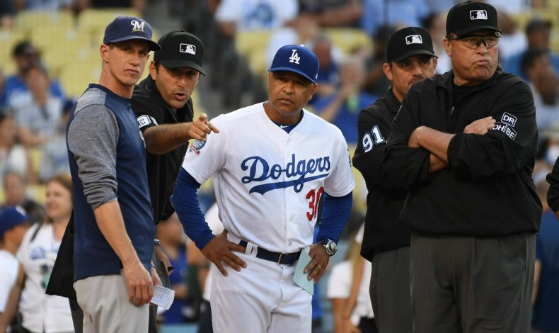 Flu-Like Symptoms: NL Managers, Strategy, and Bench Utilization