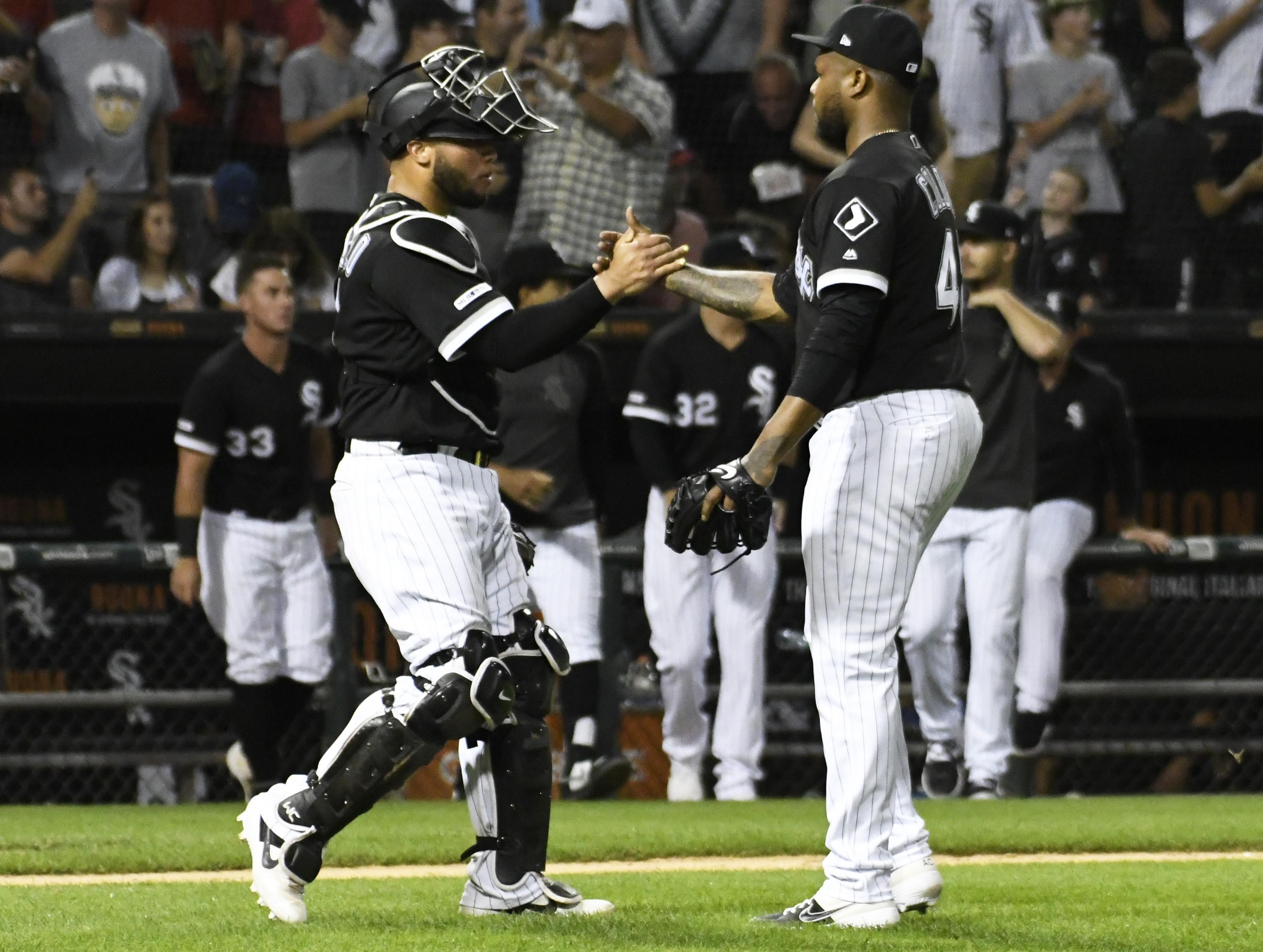 Fantasy Freestyle: Roto Strategies Down The Stretch - Baseball Prospectus