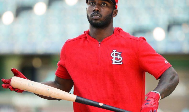 Baseball Prospectus Fantasy Experts Mock Prospects Draft 2020: Round Ten