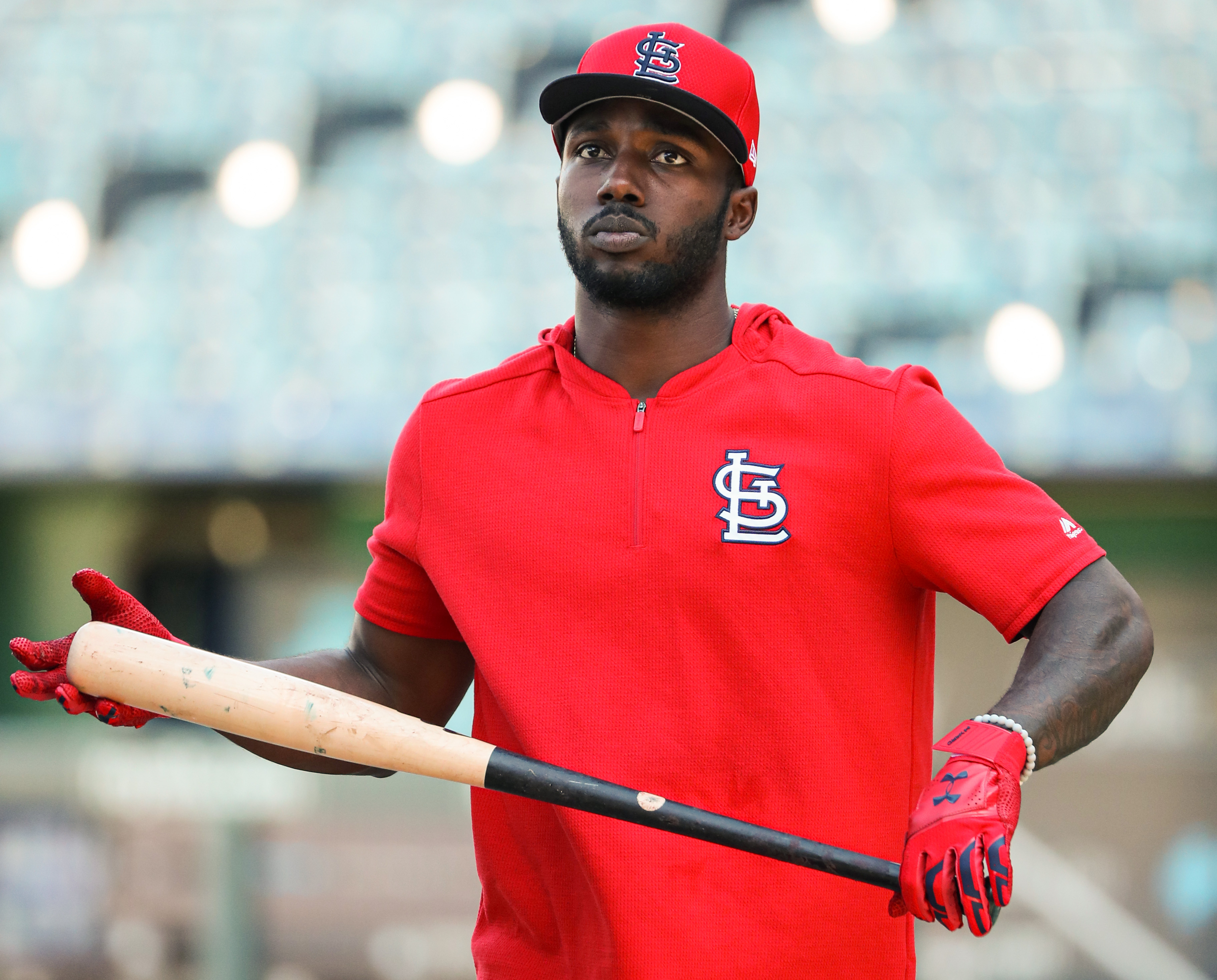 Minor League Update: Games Of August 22 - Baseball Prospectus