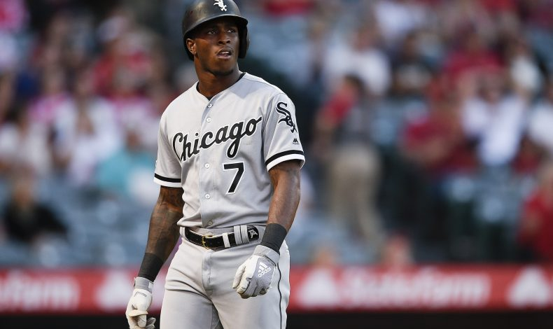 Hindsight 2020: Chicago White Sox
