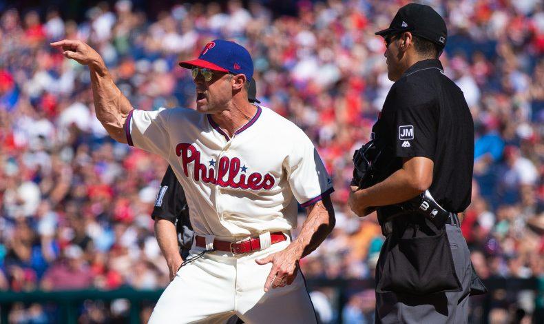 Hindsight 2020: Philadelphia Phillies