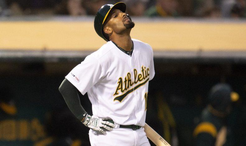 Hindsight 2020: Oakland Athletics