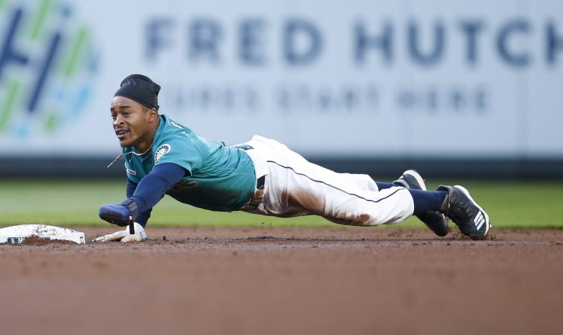 Fantasy Tiered Rankings 2020: Outfield (Part II)