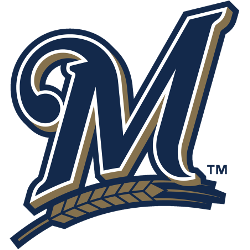 BP Job Posting: Milwaukee Brewers R&D Positions