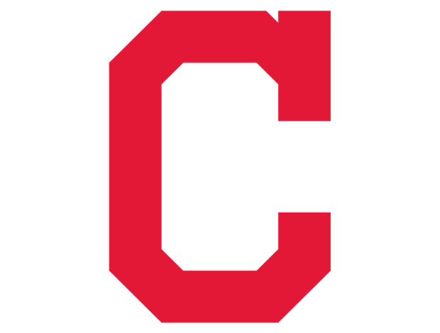 BP Job Posting: Cleveland Indians Baseball Ops and Amateur Scouting Fellowship