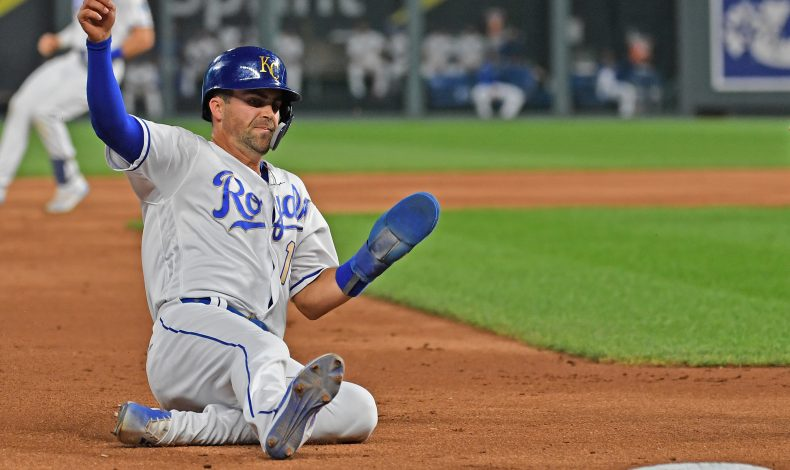 Fantasy Freestyle: A Deeper Dive Into Stolen Bases