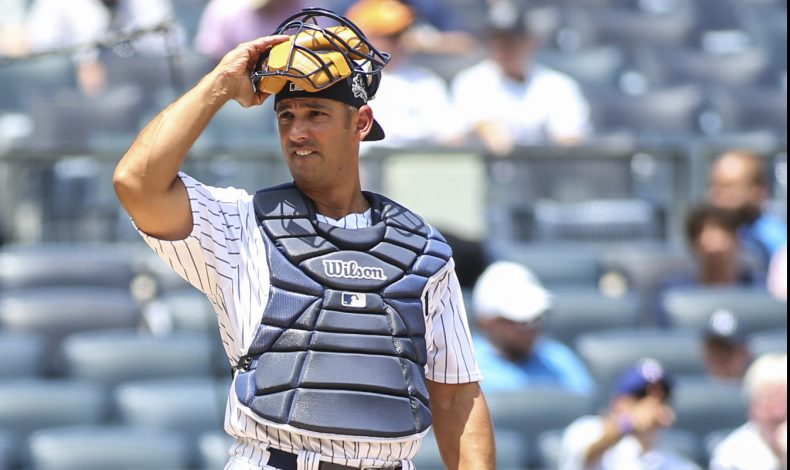 Out Of The Money: The New York Yankees