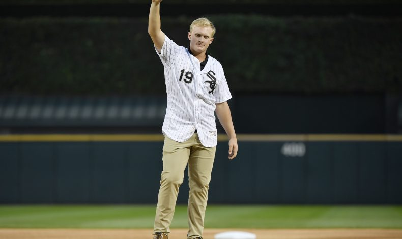 Dynasty Rankings: Top-50 Signees From 2019