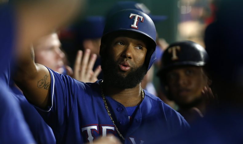 Fantasy Tiered Rankings 2020: First Base