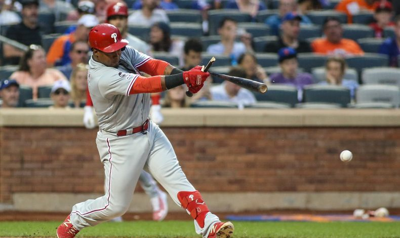 Fantasy Players To Avoid 2020: Shortstop