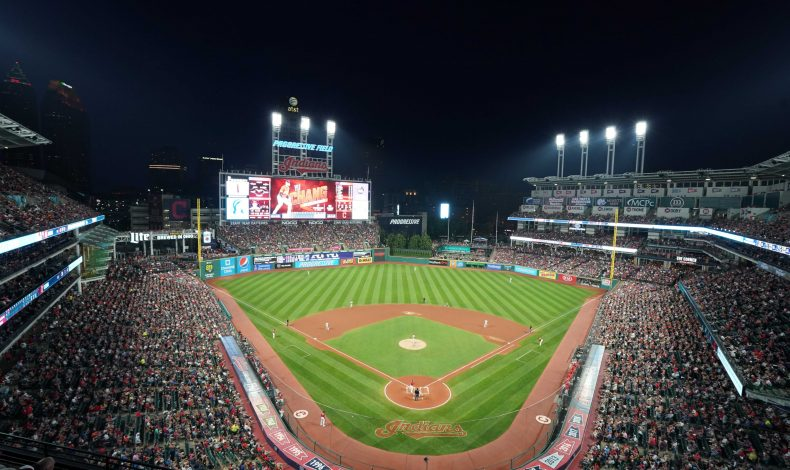 Cold Takes: Making Home Field More Advantageous