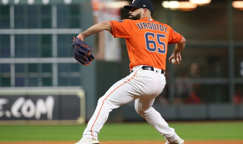 PECOTA 2020: The Best Rookie Projections