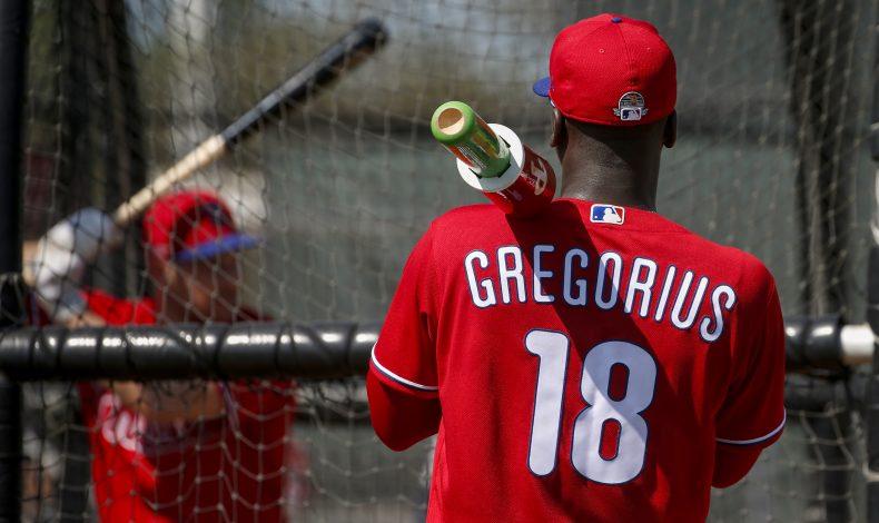 BP en español: La Ecuación Falsa Favorita del Béisbol