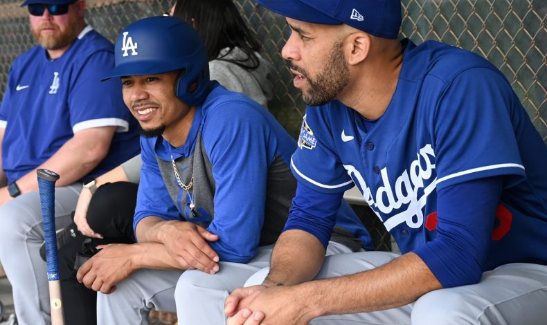 The Misguided Philosophy of Logic in MLB Front Offices