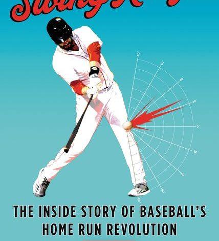 BP Book Review: Swing Kings