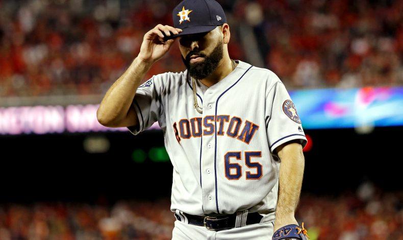 Baseball Prospectus Fantasy Experts Mock Prospects Draft 2020: Round Six