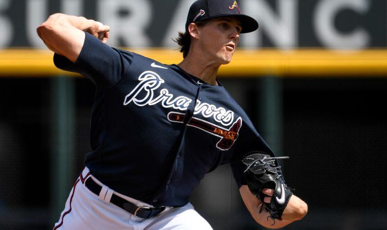 Baseball Prospectus Fantasy Experts Mock Prospects Draft 2020: Round Nine
