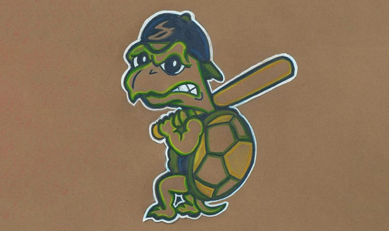 Too Far From Town: Beloit Snappers